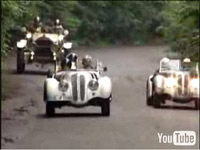 Video van Oldtimers Grand Prix Nürburgring 2005