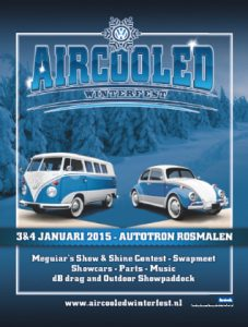 Aircooled-Winterfest_2015